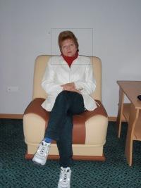 Наталья Коровнык (солодовникова), 12 ноября 1980, Днепродзержинск, id128482100
