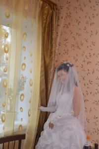Елена Князева, 13 ноября 1993, Кирсанов, id147594685