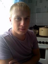 Антон Феофилактов, 19 августа , Санкт-Петербург, id159747050