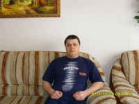 Александр Алемасцев, 25 сентября 1977, Оренбург, id170633139