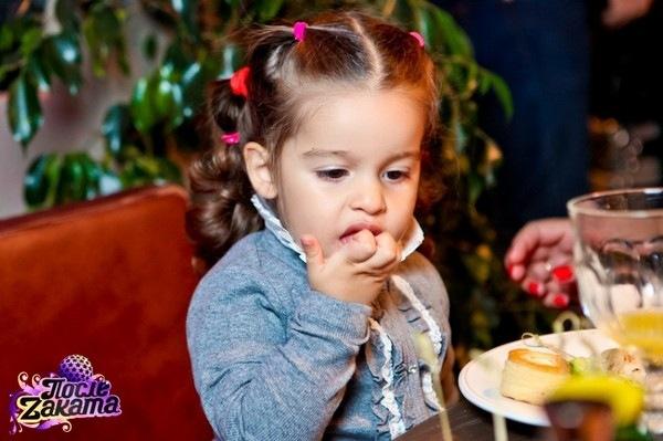http://cs10335.vkontakte.ru/u1738956/93371883/x_968c7e23.jpg