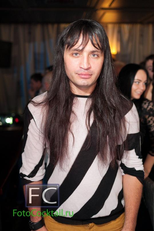 http://cs10335.vkontakte.ru/u1738956/93371883/y_b2f57694.jpg