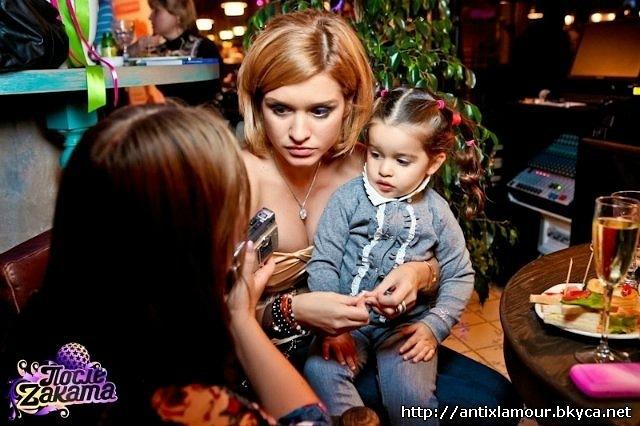 http://cs10335.vkontakte.ru/u1738956/93371883/y_ce4e3ede.jpg