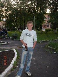 Димарик Коротков, 23 июня 1988, Южно-Сахалинск, id25759357