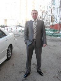 Яков Першуков, Волгоград