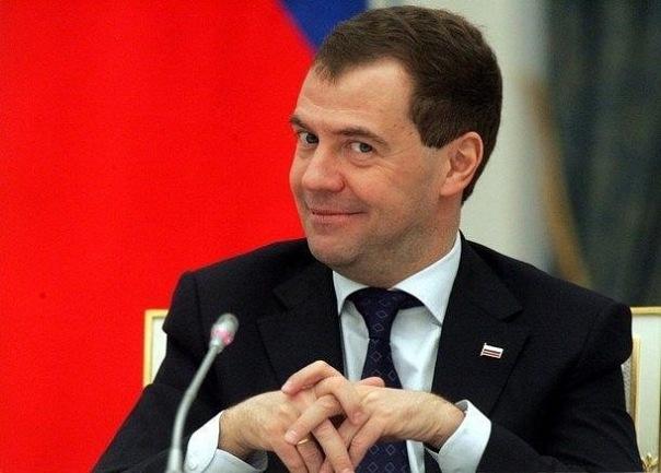 http://cs10335.vkontakte.ru/u6311784/123548744/x_054456f0.jpg