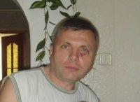 Сергей Пех, 28 августа , Горловка, id69106792