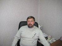 Kosr62 Кокареко, 10 ноября 1990, Минск, id69243357