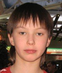 Макс Маслов, 27 сентября , Москва, id73180381