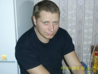 Алексей Ветров, 17 июля 1977, Юрга, id73228441
