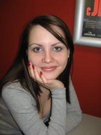 Мария Ионцева, Оренбург, id78293964