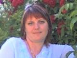 Светлана Ростунова, 10 апреля , Чернобыль, id112667646