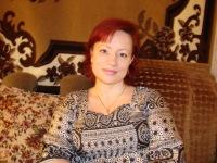 Наталья Головачева, 11 мая , Волгоград, id125169071