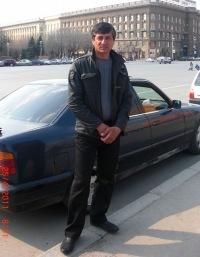 Тахир Аскеров