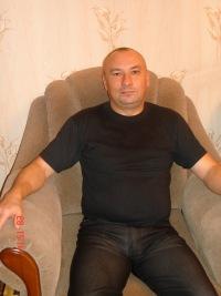 Сергей Шестаков, 2 июля , Донецк, id147294554