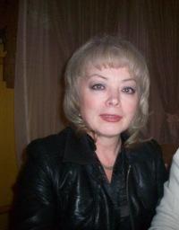 Людмила Старикова, 3 декабря , Димитровград, id160585119