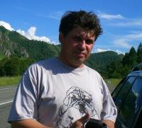 Олег Осадчий, 13 июня 1991, Новосибирск, id166499302