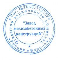 Денис Аралов, 31 мая 1990, Севастополь, id169471384
