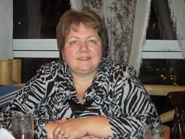 Александра Родичева   Ульяновск