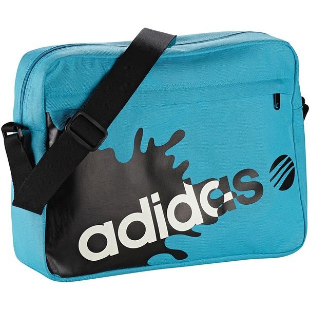 В новом сезоне молодёжный бренд adidas NEO, объединяющий спорт и уличную...