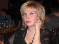 Елена Зуева, 20 октября , Саянск, id76323505