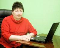 Лидия Лубягина, 14 января 1991, Владимир-Волынский, id94869010