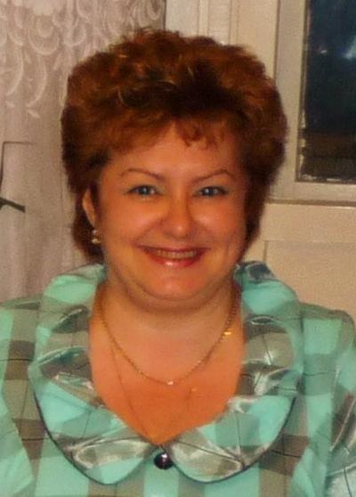 Ирина Чурова, 21 сентября , Архангельск, id27300052