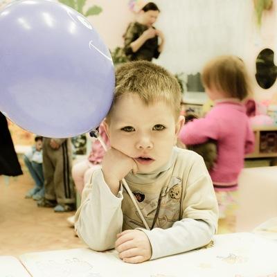 Елена Федорова, 13 января 1984, Архангельск, id131769287