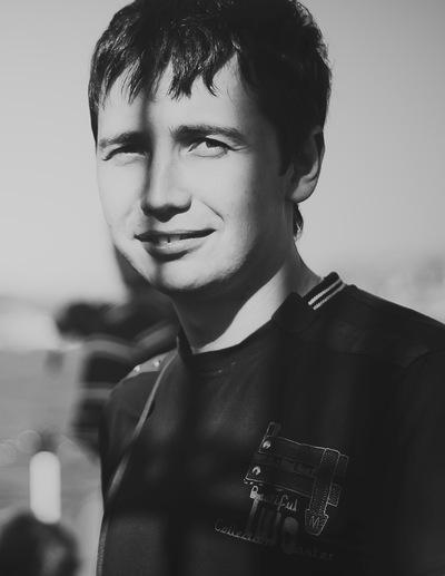 Михаил Пасынков, 16 декабря 1986, Севастополь, id1255670