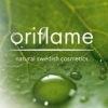 Бизнес с ORIFLAME в Витебске