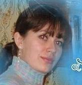 Наталья Тимофеева (соколова), 6 ноября , Луганск, id102399212