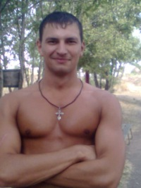 Джек Из техаса, 13 марта 1985, Новокузнецк, id111650568
