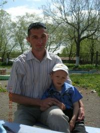 Антон Штайнпрайс, id111762075