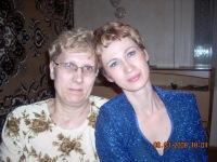 Светлана Занкина, 16 июля , Миасс, id116375311