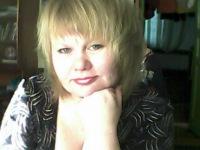 Лариса Васильева, 2 октября , Курган, id119867563