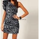 Объявление: Вечерние брендовые Платья.  Большой выбор товаров и...
