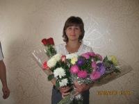 Наталья Свиридова, 12 сентября 1980, Киев, id141529445