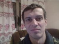 Саша Голобокий, 21 марта 1978, Днепродзержинск, id158792208