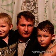 Консантин Долженков, 4 мая 1978, Чаны, id71387745