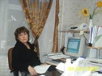 Екатерина Чечет (левченко), 12 февраля , Оловянная, id98366604