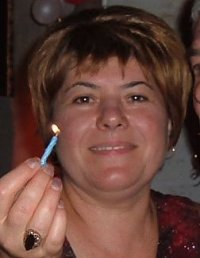 Raisa Toneva, id99523405