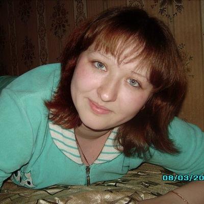 Наталия Краснова, 10 сентября , Ливны, id70426545