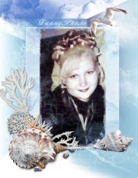 ***tatiana*** Gheorghita, 21 мая 1978, Северск, id113269607