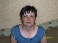 Эльза Яркеева, 1 августа , Мелеуз, id124208726