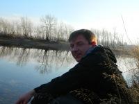 Денис Дунюшкин, 10 июня , Сочи, id147506148