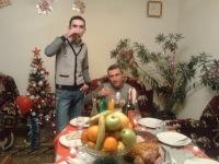 Shahen Vardapetyan, 3 января 1990, Санкт-Петербург, id156611521