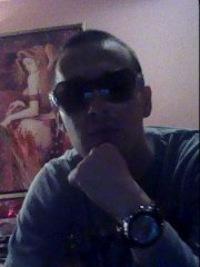 Andrew Manukov, id163750162
