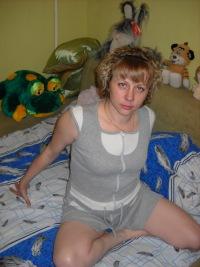 Ирина Сазонова, 15 апреля , Липецк, id46499801