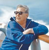 Леонид Ильич, 24 февраля 1984, Киров, id4959086