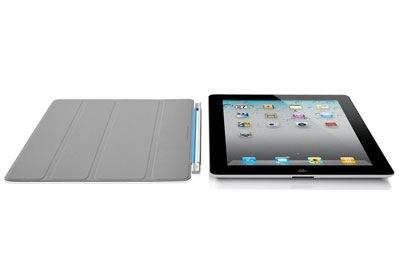 Продажа iPad 2: купить iPad 2, купить iPad 2 оптом и в розницу (Москва)